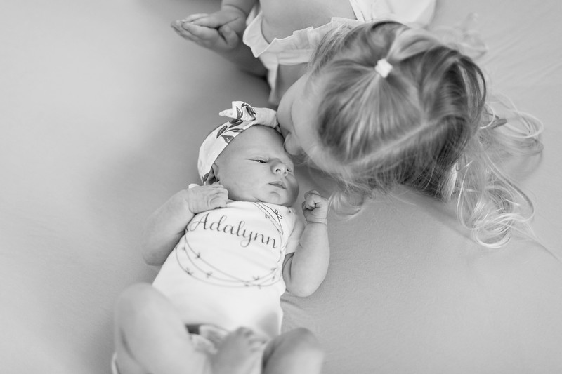 © 2020 Sarah Duke Photography-AdamsFamily-27bw.jpg