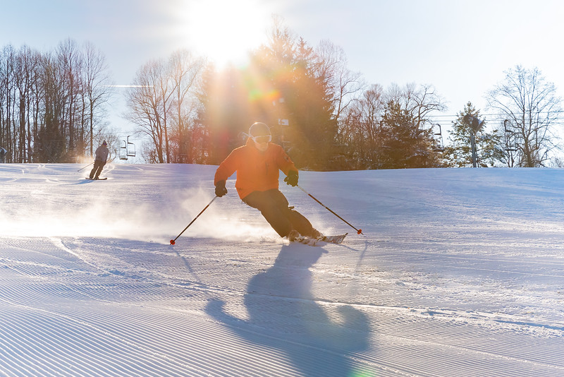 Opening-Day_12-7-18_Snow-Trails-70597.jpg