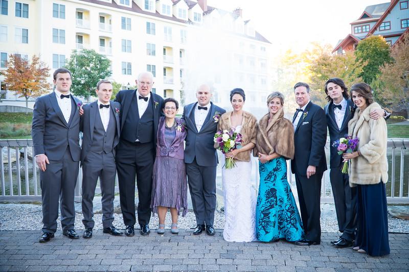 Hardiman_Wedding-00001-53