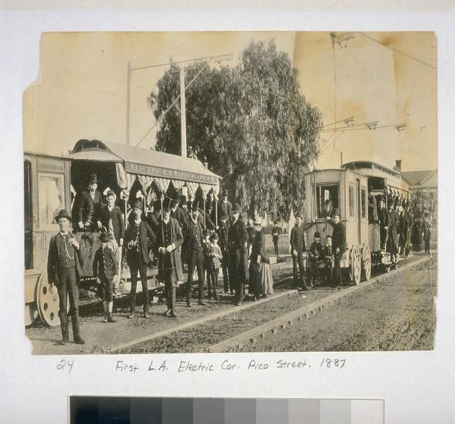 FirstLosAngelesElectricCar-PicoSt-1887.jpg