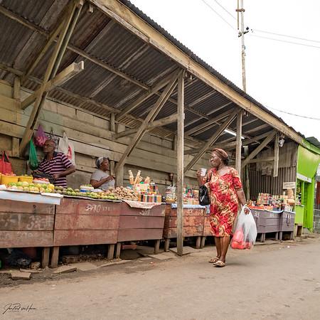 Suriname-6436