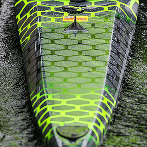 ICF Canoe Kayak Sprint World Cup Duisburg 2015