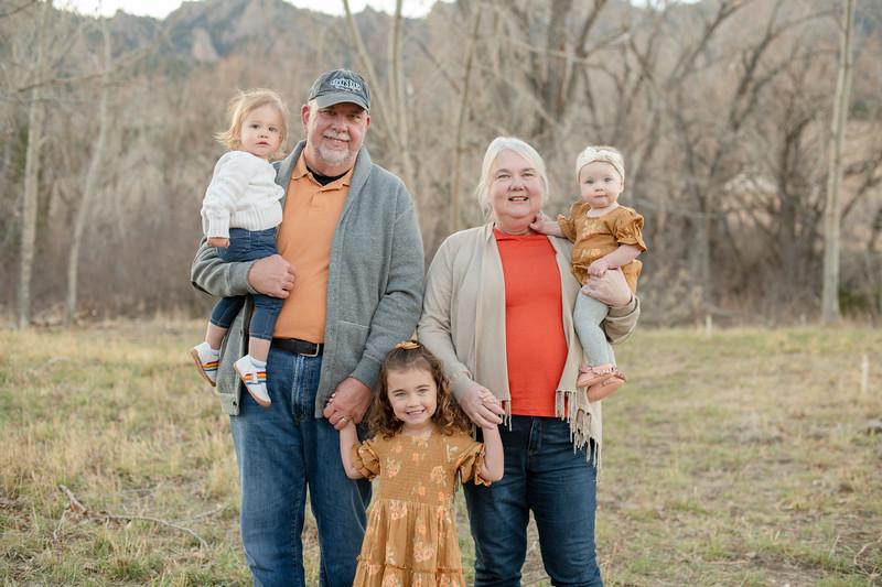 2020-11-18 Malesky and Foord Families 068.jpg