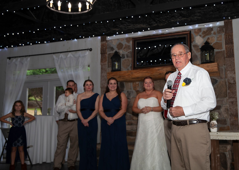572_Mills-Mize Wedding.jpg