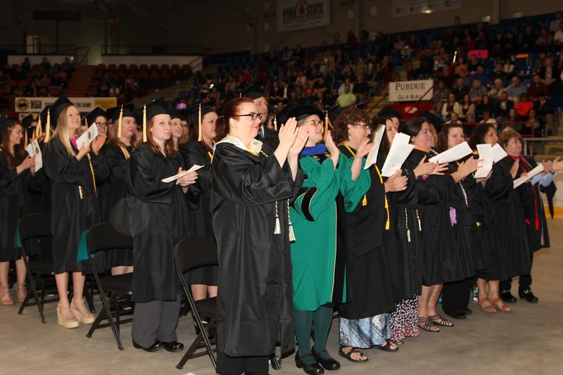 Grad Ceremony (149).jpg