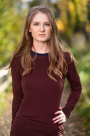2020-11-02-Elissa-Senior-Portraits-Edited