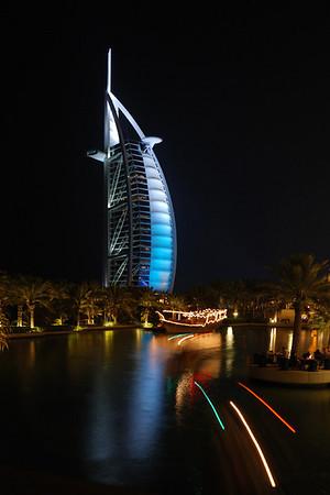 Dubai - Emirates April08