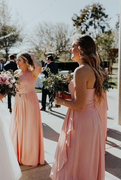 Casey-Wedding-9951.jpg