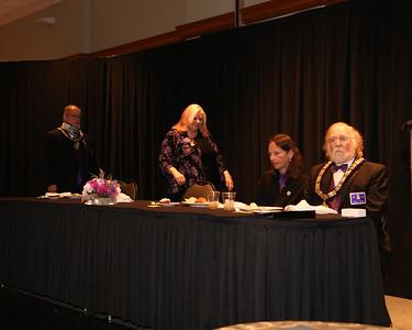 3 Grand Council Banquet 042321