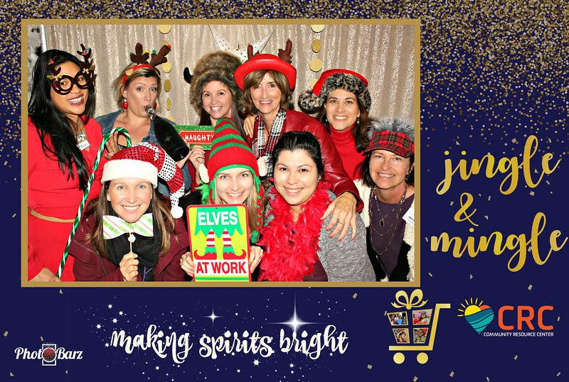 Jingle Mingle Photobarz pics20.jpg