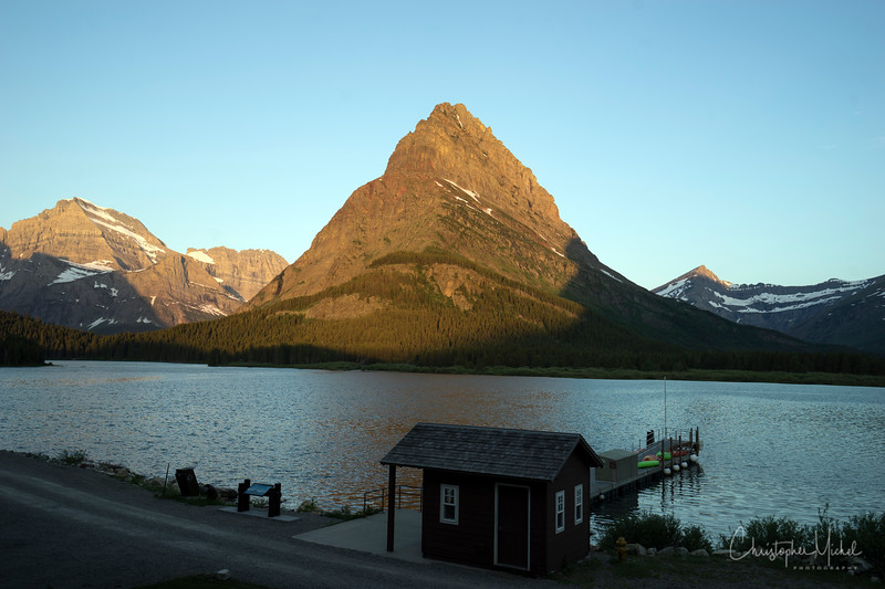 sunrise_many_glacier.jpg