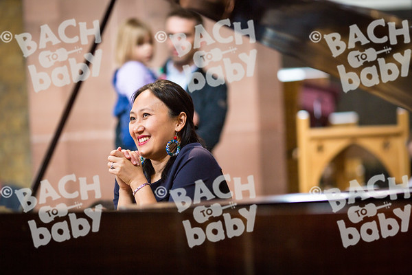 Bach to Baby 2017_Helen Cooper_Balham_2017-09-16-37.jpg
