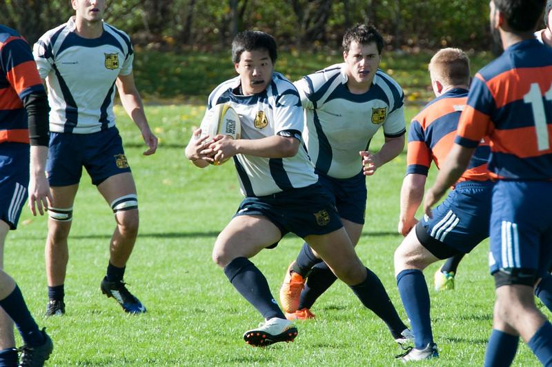 2016 Michigan Rugby vs. Illinois 563.jpg