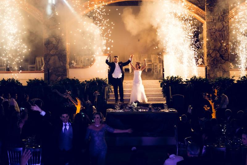 F&D boda ( Hacienda Los Albos, Querétaro )-1383.jpg