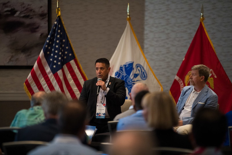 DCUC Confrence 2019-189.jpg