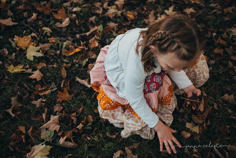 1 low res wm Page Family Autumn 2017 session  - _DSC0476.jpg