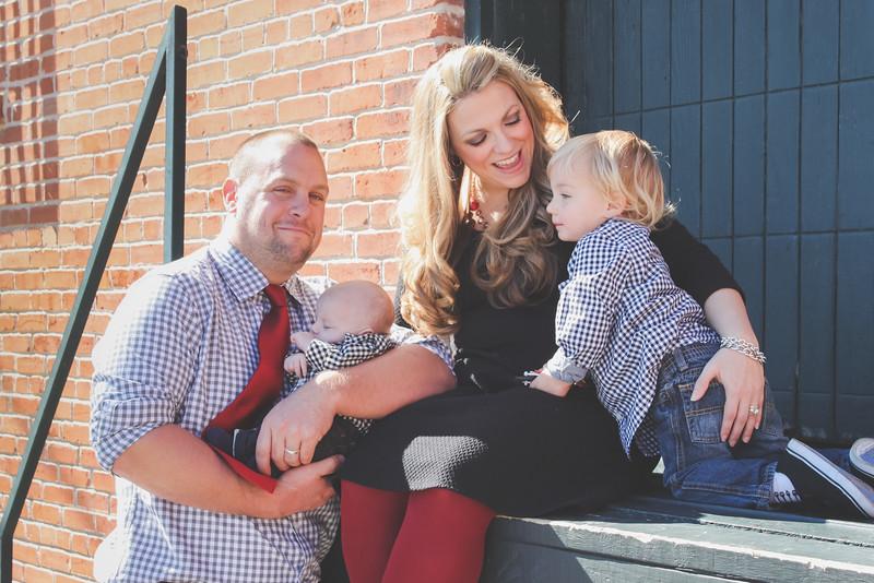 ERIN FAMILY FALL 2014-54.JPG