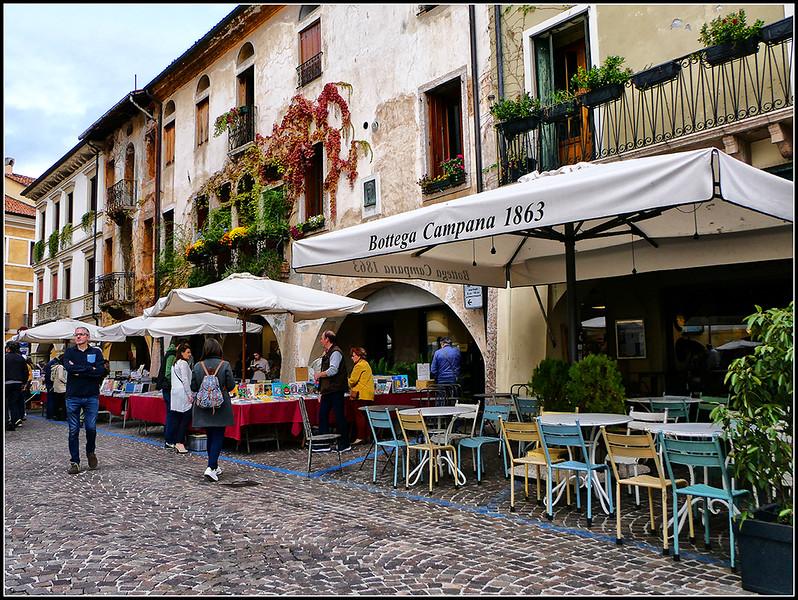 2019-10-Marostica-248-.jpg