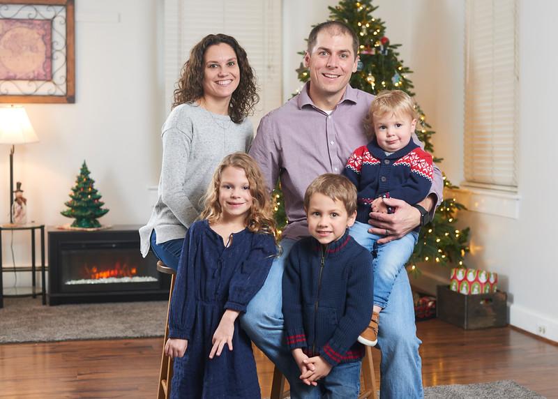 Mom's family christmas pics01231.jpg