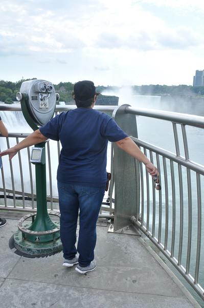 DSC_7846_080_Niagara.jpg