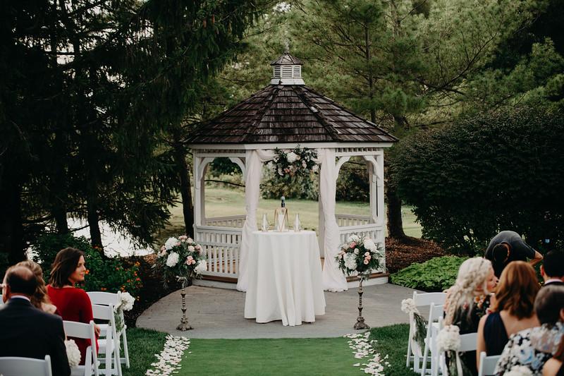bluebellcountryclub.wedding.ashleychad-1051-2.jpg