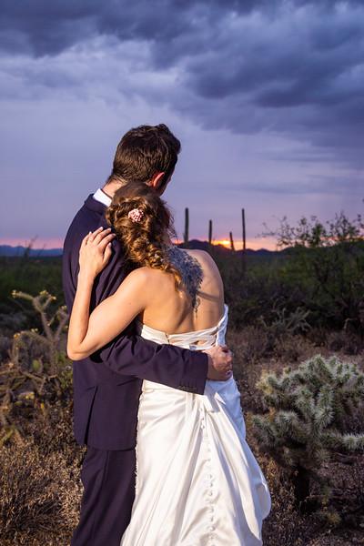20190806-dylan-&-jaimie-pre-wedding-shoot-142.jpg