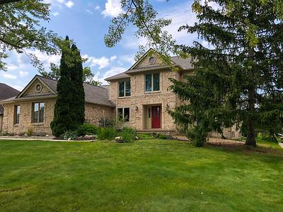 1719 Edinborough Dr Rochester Hills, MI, United States