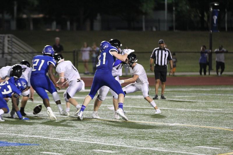 2019 0823 Howe Bulldogs vs. Dallas Shelton MC (394).jpg