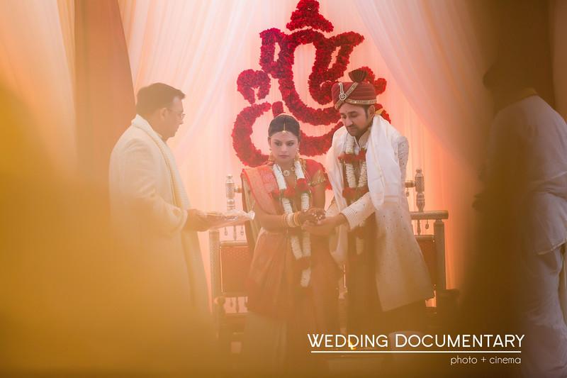 Rajul_Samir_Wedding-529.jpg