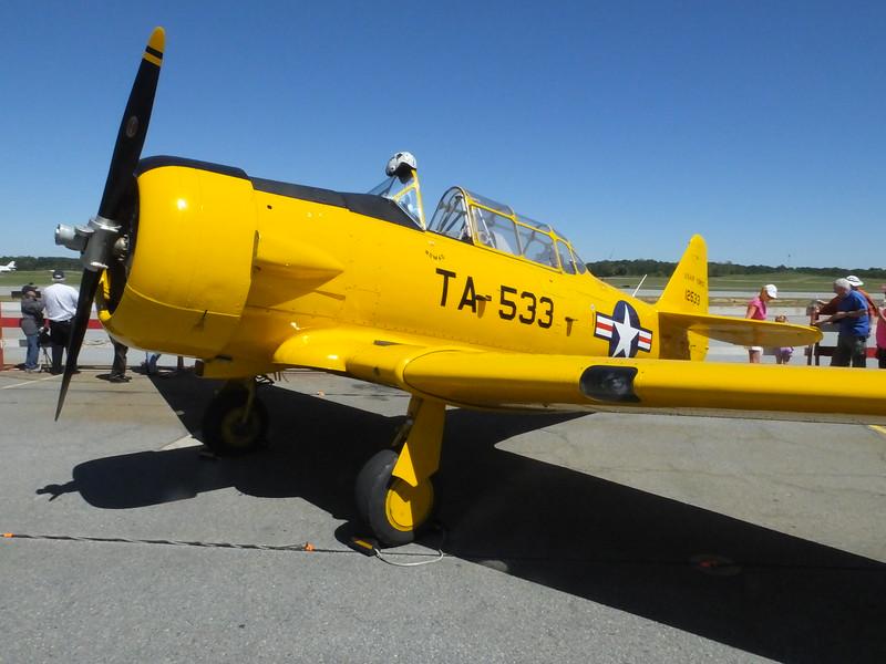 DSCF9844.JPG