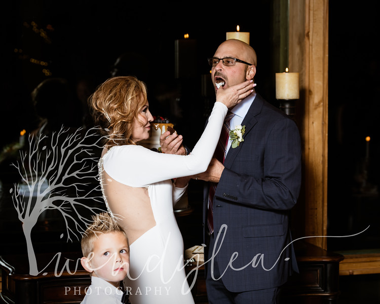 wlc Morbeck wedding 4992019.jpg