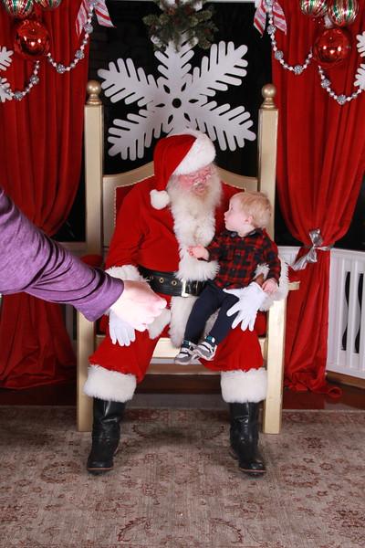 Santa Days_C3 (123).JPG