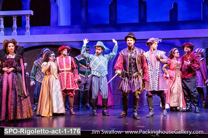 SPO-Rigoletto-act-1-176.jpg