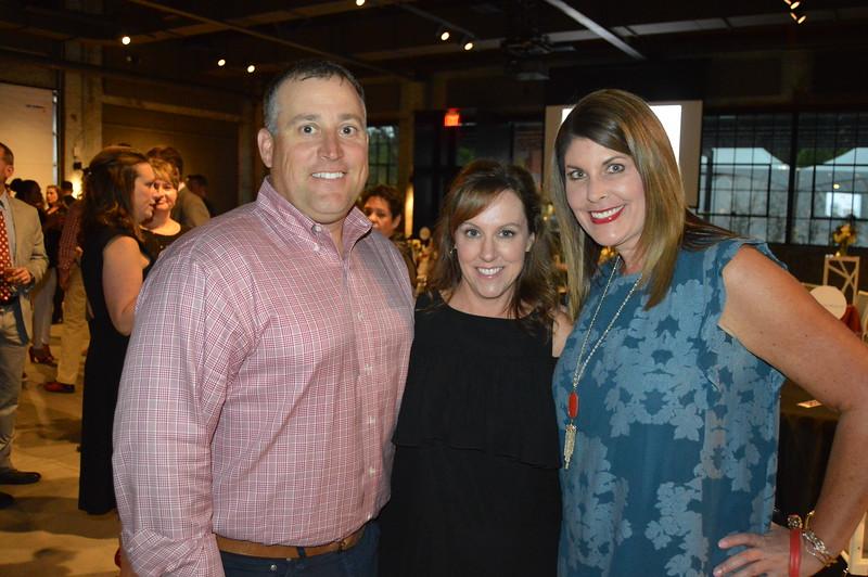 Mandy Cameron, Tracy Boedeker, Rick Boedeker 1.JPG