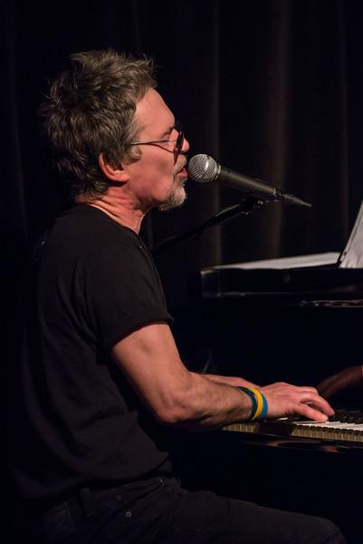 Gregg Inhofer