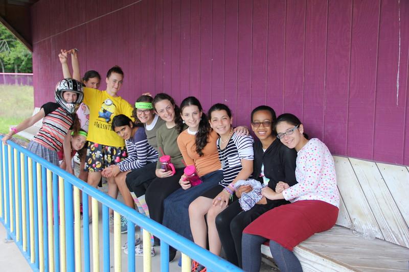 kars4kids_thezone_camp_GirlsDivsion_Smiling (465).JPG