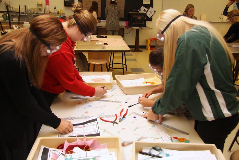 Fall-2014-Student-Faculty-Classroom-Candids--c155485-035.jpg