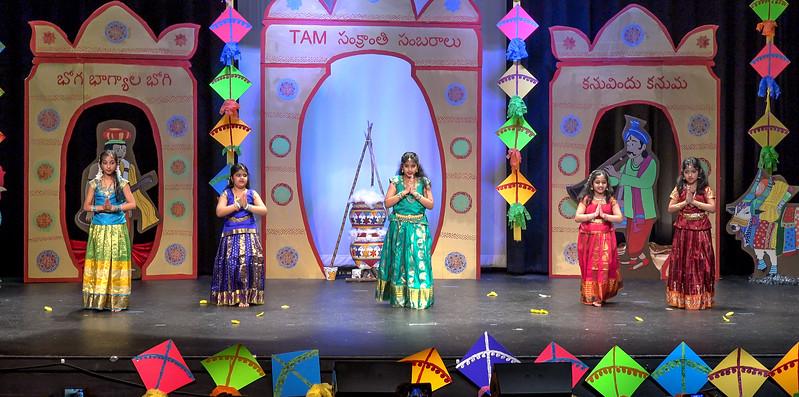 TAM_Sankranti_Press-1-38.jpg