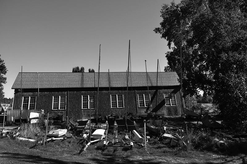 SHELL HOUSE 5 10-7-2014.psd