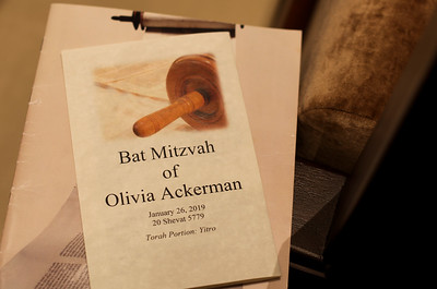olivia-batmitzvah-2019