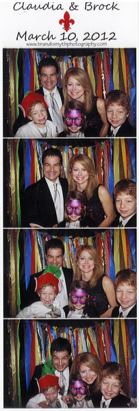 photo_booth_wedding.jpg