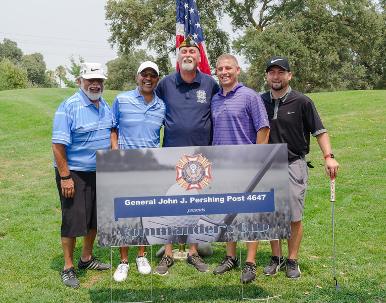 2018 VFW Post 4647 Commanders Cup Golf Tournament at Cherry Island Golf Course photos by Chrysti Tovani-150.jpg