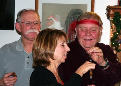 Tribute to Jim Weaver