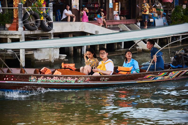 Trip to Bangkok Thailand (304).jpg