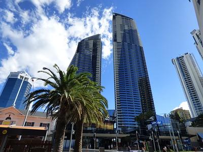 2016 Surfer's Paradise/Gold Coast Flyertalk-Australian Frequent Flyer weekend