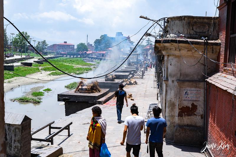 Kathmandu__DSC4674-Juno Kim.jpg