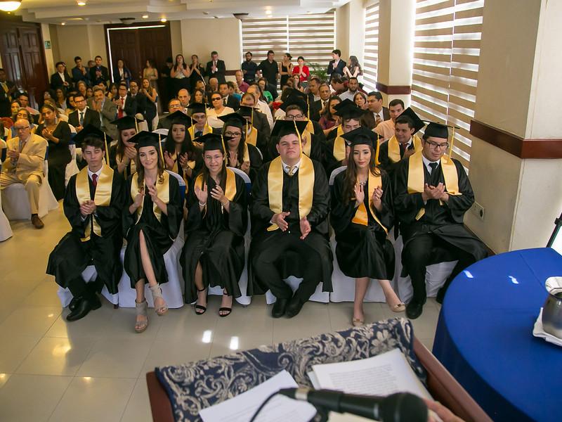 2018.06.01 - Graduación St.Dominic (406).jpg