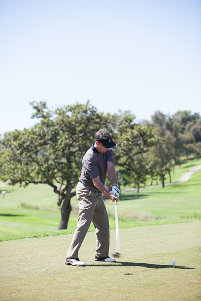 2013 Links Golf Tourn -0153.jpg