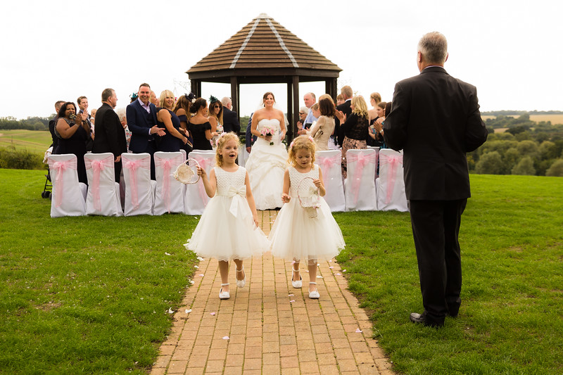 bensavellphotography_wedding_photos_scully_three_lakes (197 of 354).jpg