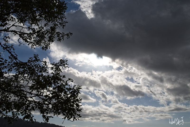 blue sky with dark clouds2019#2color.jpg